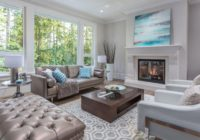 House Staging 1