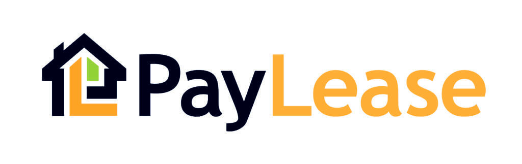 Pay Rent and negotiate as required with Landlord
